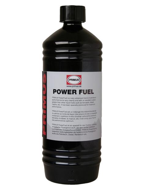 Primus Power Fuel Paliwo stałe 1 litr czarny